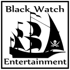 Black Watch Entertainment