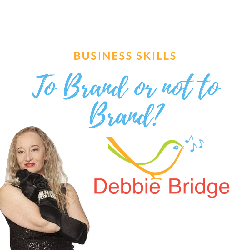 Debbie Bridge