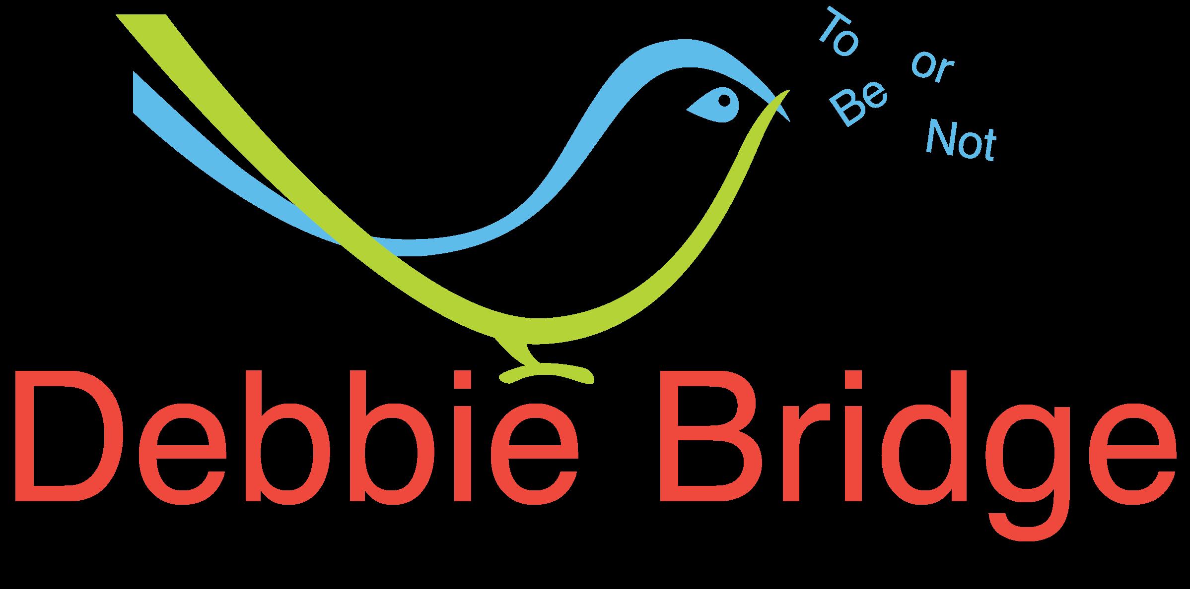 Debbie Bridge – Acting